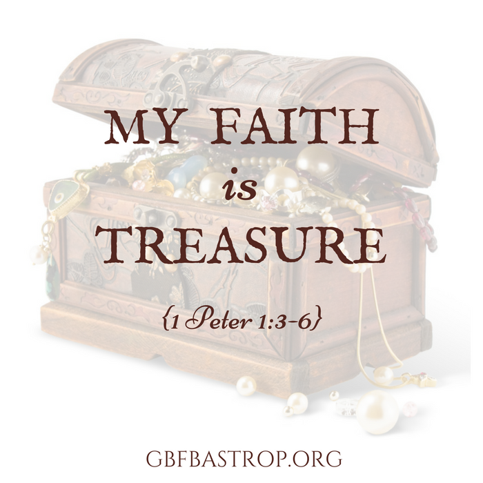 my faith As christians, one of our goals is to increase our faith in god how can we do this the apostles once asked god to increase their faith as well: the apostles said to the lord, 'increase our faith' and the lord said, 'if you had faith like a grain of mustard seed, you could say to this mulberry.